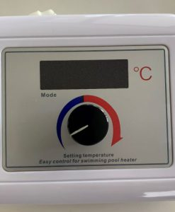 Gullberg&Jansson-LED-display-71074